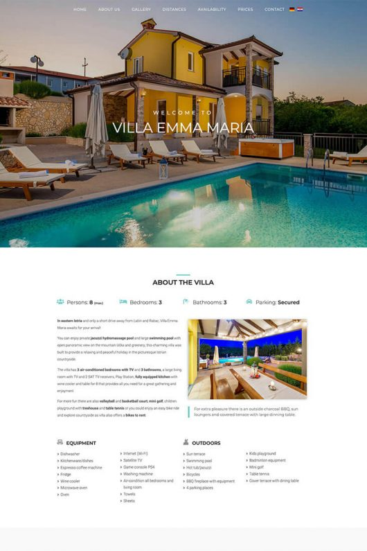 tlf-custom-design-for_0000_villa-emma-maria-accomodation-website