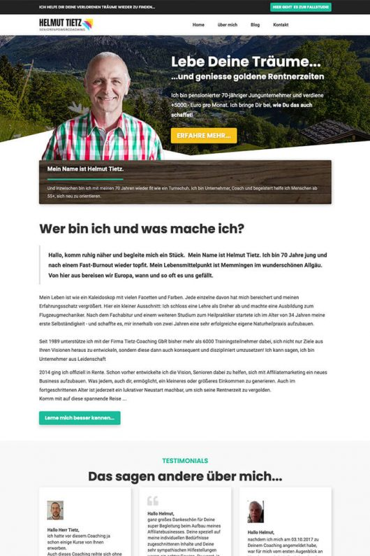 tlf-custom-design-for_0005_helmut-tietz-business-coach-website