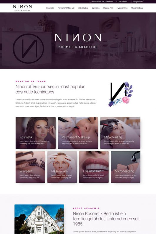 tlf-custom-design-for_0008_ninon-cosmetics-website