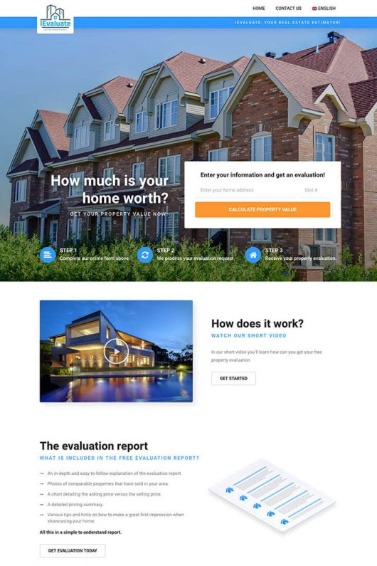 tlf-custom-design-for_0010_ievaluate-real-estate-website
