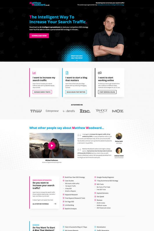 tlf-custom-design-for_0011_matthew-woodward-seo-expert
